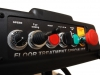 levighetor-max-speed-control-02